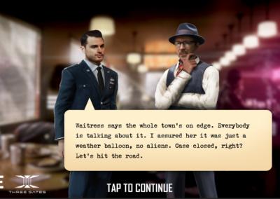 Projekt_Blue_Book_The Game_screenshoot_1