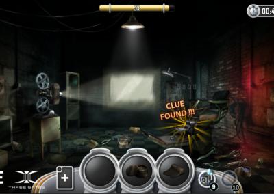 Projekt_Blue_Book_The Game_screenshoot_3