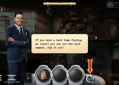 Projekt_Blue_Book_The Game_screenshoot_5