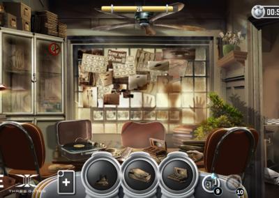 Projekt_Blue_Book_The Game_screenshoot_6