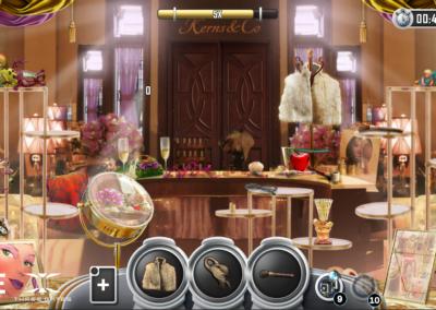 Projekt_Blue_Book_The Game_screenshoot_7